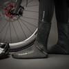 GripGrab Windproof Cycling Socks Black